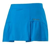 Юбка Head Skirt W Club Basic 814807 Blue