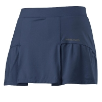 Юбка Head Skirt W Club Basic 814807 Dark Blue