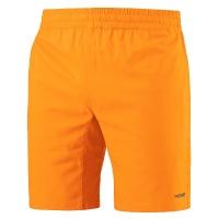 Шорты Head Shorts JB Club Bermuda 816617 Orange