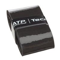 Овергрип Tecnifibre Overgrip Pro Contact Polybag x50 52ATPCON50 Assorted