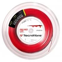 Струна для тенниса Tecnifibre 200m Pro Redcode 04RPRO Red