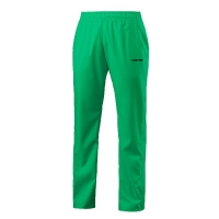 Брюки Head Pant JG Club 816667 Green