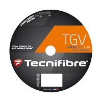 Струна для тенниса Tecnifibre 200m TGV 01RTGV Natural
