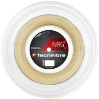 Струна для тенниса Tecnifibre 200m NRG 01RNRG Natural