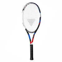 Ракетка для тенниса Tecnifibre T-Fight DC 265 2017 14FI26567