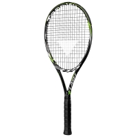 Ракетка для тенниса Tecnifibre T-Flash DC 315 2017 14FL31566