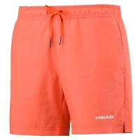Шорты Head Shorts W Club 814817 Coral