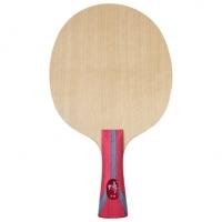 Основание для настольного тенниса DHS Fang BO-AC Carbon OFF+