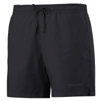 Шорты Head Shorts W Club 814817 Black