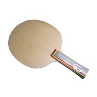 Сувенир DHS Table Tennis Racket Size 3 520x300mm