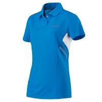 Поло Head Polo Shirt JG Club Technical 816687 Blue