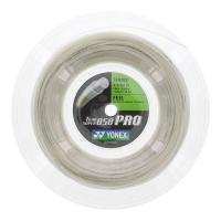 Струна для тенниса Yonex 200m Tour Super 850 Pro ATG850