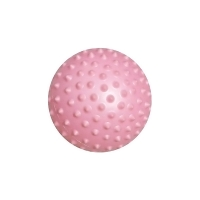Мяч гимнастический 10cm Массажный AGB0210 ATEMI