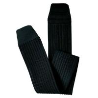 Суппорт универсальный Bandage 100cm AP169063 Phiten Black