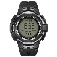 Часы Head Super-G HE-104-03 Black