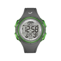 Часы Head Slalom HE-100-02 Grey/Green
