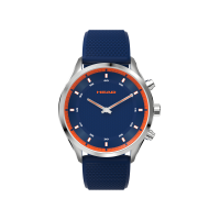 Умные часы Head Advantage HE-002-02 Blue/Orange