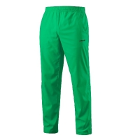 Брюки Head Pant JB Club Woven 816607 Green