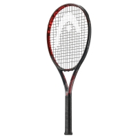 Ракетка для тенниса Head Graphene Touch Prestige PWR 232708