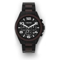 Часы Head Heritage HE-001-04 Black