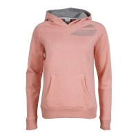 Свитер Babolat Sweater JG Training Basic 42F1588 Pink