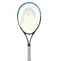 Ракетка для тенниса Head Ti Conquest 234437
