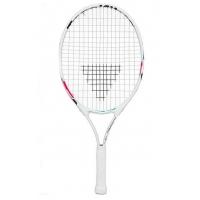 Ракетка для тенниса детские Tecnifibre Junior T-Rebound Tempo 23