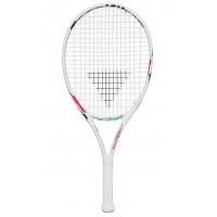 Ракетка для тенниса детские Tecnifibre Junior T-Rebound Tempo 24