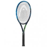 Ракетка для тенниса Head IG Challenge MP 232427 Blue
