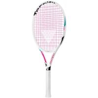 Ракетка для тенниса детские Tecnifibre Junior T-Rebound Tempo 26
