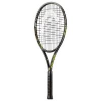 Ракетка для тенниса Head IG Challenge Pro 232417 Yellow