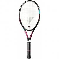 Ракетка для тенниса Tecnifibre T-Rebound Tempo TourLite 14REB2909