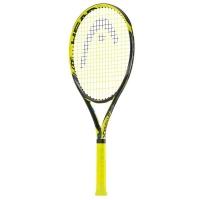 Ракетка для тенниса Head Graphene Touch Extreme Lite 232227