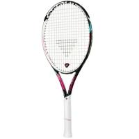 Ракетка для тенниса Tecnifibre T-Rebound Tempo PowerLite 14REB2609