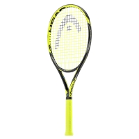 Ракетка для тенниса Head Graphene Touch Extreme MP 232207