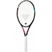 Ракетка для тенниса Tecnifibre T-Rebound Tempo ProLite 14REB2709