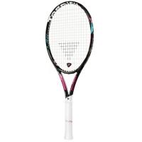 Ракетка для тенниса Tecnifibre T-Rebound Tempo Lite 14REB255