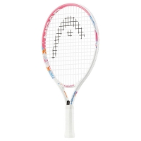 Ракетка для тенниса детские Head Junior Maria 19 (233737)