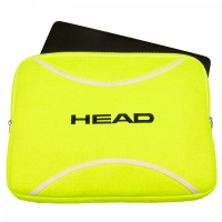 Портфель Head Tennis Ball Laptop Case