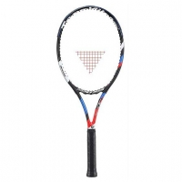 Ракетка для тенниса Tecnifibre T-Fight DC 315 2017 14FI31567