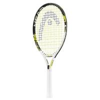 Ракетка для тенниса детские Head Junior Speed 21 234876