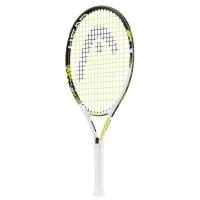Ракетка для тенниса детские Head Junior Speed 23 234866