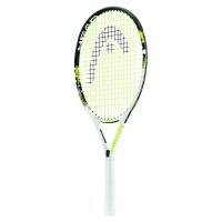 Ракетка для тенниса детские Head Junior Speed 25 (234856)