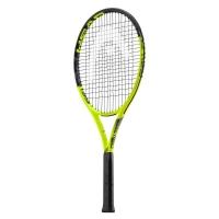 Ракетка для тенниса Head IG Challenge Lite 232928 Yellow