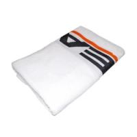 Полотенце Head Towel 100x50 White