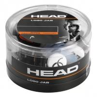 Виброгаситель Head Logo Jar Box x70
