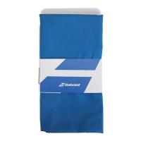 Полотенце Babolat Microfiber Logo 507378 Blue