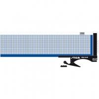 Сетка для теннисного стола Stiga Pro Clip 6385-00 Blue
