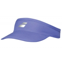 Козырек Babolat Junior 5GS18231 Purple