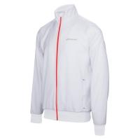 Ветровка Babolat Jacket M CORE CLUB 3MS17121 White